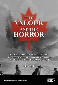 valour-horror