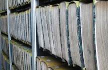 ArchivesStock1