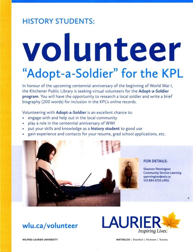 kpl_soldiers001