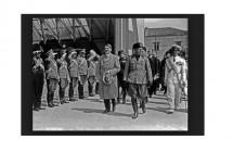 HitlerMussolini1934