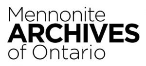Mennonite-Archives-of-Ontario-logo